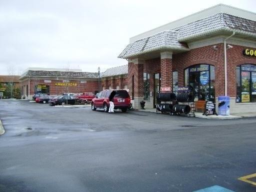 183 South Route 45 Hwy., Grayslake, IL 60030 Photo 1