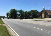 Home for sale: 2400 Cleveland Hwy., Dalton, GA 30721