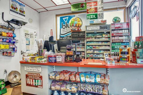 3635 Mountain View Dr., Anchorage, AK 99508 Photo 11