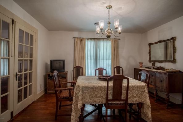 2403 Hewes Ave., Gulfport, MS 39507 Photo 8