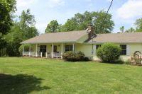 Home for sale: 1046 Denny, Dickson, TN 37055