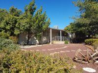 Home for sale: 475 Andante Dr., Sedona, AZ 86336