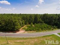Home for sale: Tbd Farrington Rd., Apex, NC 27523