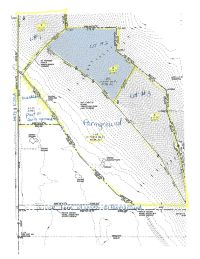Home for sale: Tbd Hill Rd. Lot 2, Melba, ID 83641