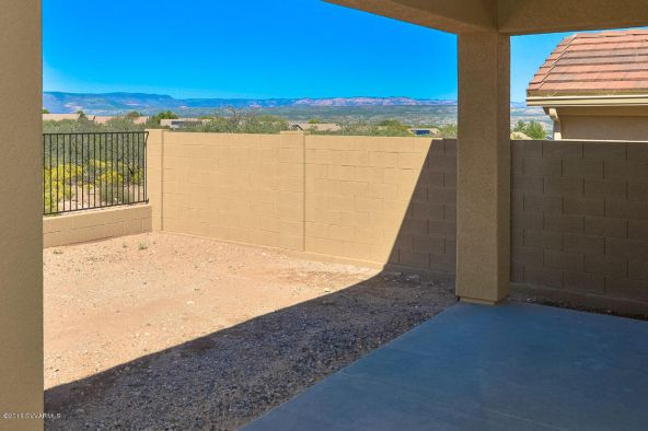 2104 Gold Rush Ln., Cottonwood, AZ 86326 Photo 36