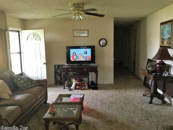 714 Lakeshore St., Glenwood, AR 71943 Photo 8