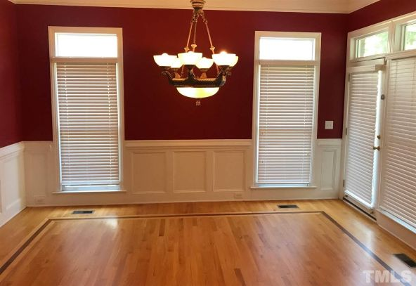 12605 Port Chester Ct., Raleigh, NC 27614 Photo 5