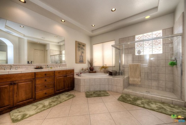 47630 Via Florence, La Quinta, CA 92253 Photo 4