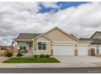 Home for sale: 2117 Basil St., Strasburg, CO 80136