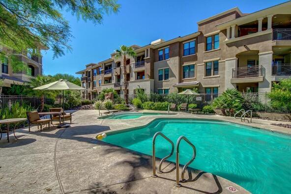 7601 E. Indian Bend Rd., Scottsdale, AZ 85250 Photo 30