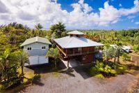 Home for sale: 12-7158 Loke Pl., Pahoa, HI 96778
