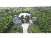 Home for sale: 21800 S.W. 154th Ave., Miami, FL 33170