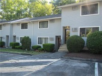 Home for sale: 292 Meridian St. #G, Groton, CT 06340