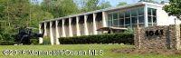 Home for sale: 1041 Hwy. 36, Atlantic Highlands, NJ 07716
