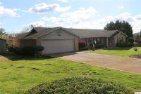 Home for sale: 1122 Eagle View Dr., Kodak, TN 37764