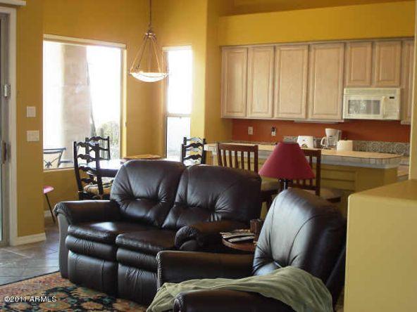 11244 E. Greythorn Dr., Scottsdale, AZ 85262 Photo 2