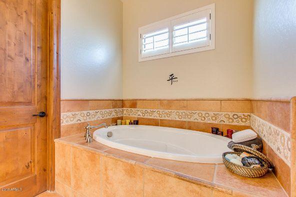 11931 W. Sweet Acacia Dr., Casa Grande, AZ 85194 Photo 26