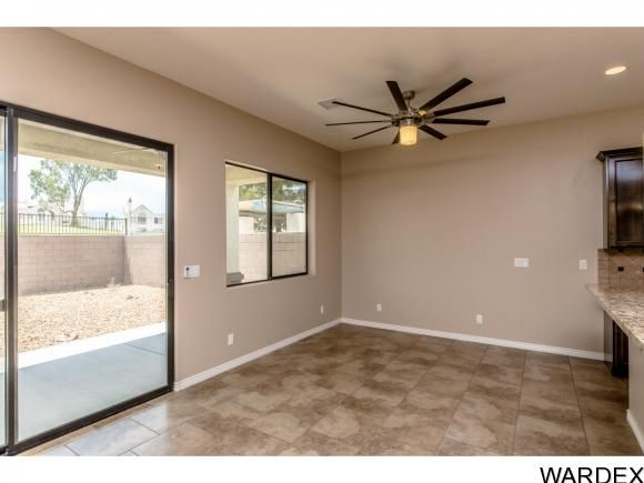 2512 Saratoga Ave., Lake Havasu City, AZ 86406 Photo 10