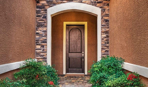 31305 N. 55th Street, Cave Creek, AZ 85331 Photo 6