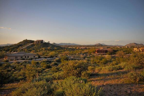27189 N. 112th Pl., Scottsdale, AZ 85262 Photo 9