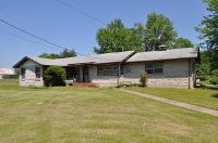 Home for sale: 1403 North 9th St., Monett, MO 65708