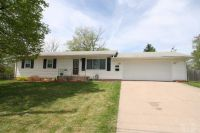 Home for sale: 1210 South 9th St., Centerville, IA 52544