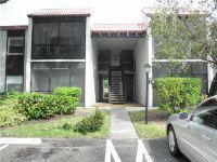 Home for sale: 3277 Beneva Rd., Sarasota, FL 34232