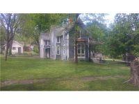 Home for sale: 109 E. 10 St., Pleasanton, KS 66075
