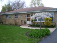 Home for sale: 3511 Greenwood Avenue, Wilmette, IL 60091