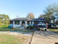 Home for sale: 525 S. 1st St., Flippin, AR 72634
