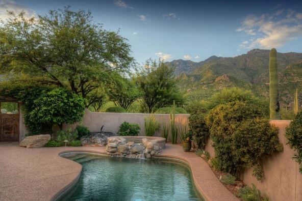 6474 N. Lazulite Pl., Tucson, AZ 85750 Photo 22