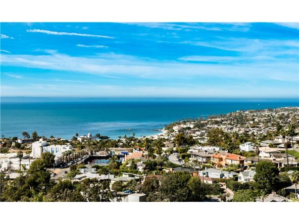 645 Buena Vista Way, Laguna Beach, CA 92651 Photo 45
