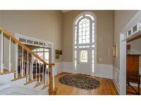 Home for sale: 510 Clarinbridge Way, Alpharetta, GA 30022