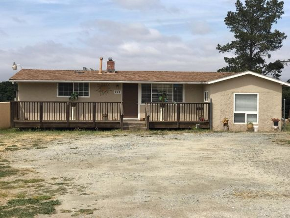 299 River Rd., Salinas, CA 93908 Photo 4