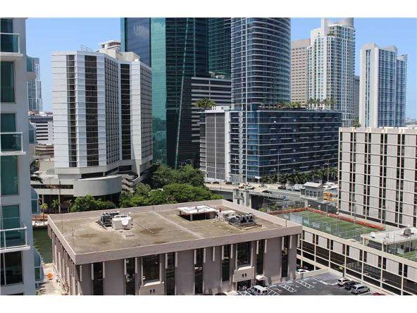 31 S.E. 6 St. # 1708, Miami, FL 33131 Photo 15