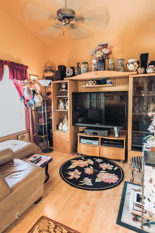 3081 W. Camino Fresco, Tucson, AZ 85746 Photo 26