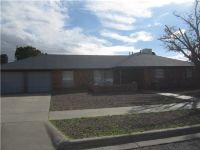 Home for sale: 772 de Leon Dr., El Paso, TX 79912
