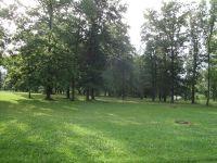 Home for sale: 27537 Riverwood Ct., Danville, IL 61834