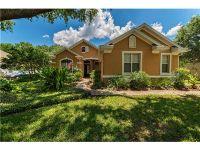 Home for sale: 2521 Wyndam Bay Pl., Apopka, FL 32703