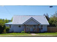 Home for sale: 1302 Cherry St., La Grande, OR 97850