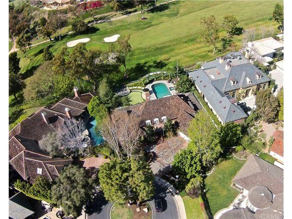 3 Lochmoor Ln., Newport Beach, CA 92660 Photo 12