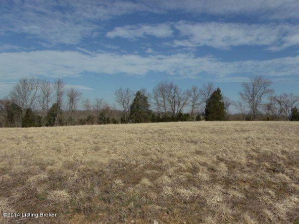 9 Camp Branch Ct., Taylorsville, KY 40071 Photo 1