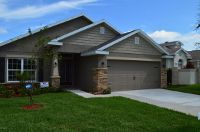 Home for sale: 553 Hollow Glen Dr., Titusville, FL 32780