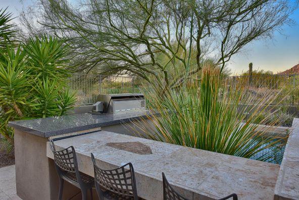 10040 E. Happy Valley Rd., Scottsdale, AZ 85255 Photo 63