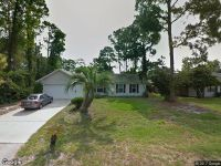 Home for sale: Banks, Cocoa, FL 32927