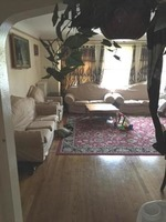 Home for sale: 6111 North Fairfield Avenue, Chicago, IL 60659