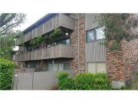 Home for sale: 8708 Metcalf Avenue, Overland Park, KS 66210