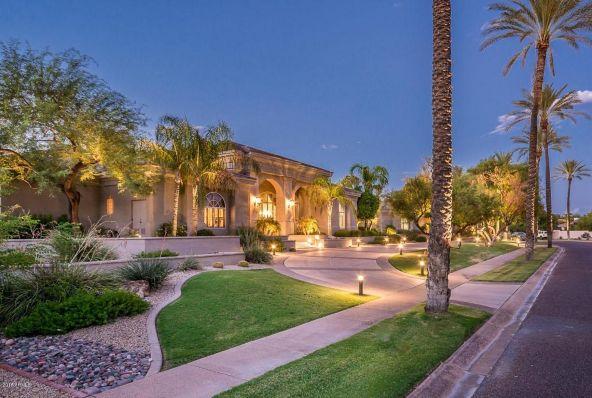 7750 E. Vaquero Dr., Scottsdale, AZ 85258 Photo 5
