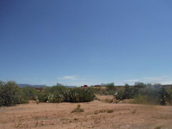 28350 W. State Rt 71 --, Wickenburg, AZ 85390 Photo 1
