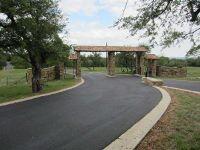 Home for sale: 44 Stone Ridge Mountain, Round Mountain, TX 78663